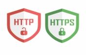 WHM / cPanel'de ssl (http den https'e yönlendirme işlemi) Nasıl Yapılır?