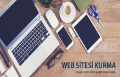 How to Create a Website What are the steps for creating a website?