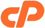 What is Cpanel? What does Cpanel do? What is Cpanel Hosting?