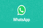 Add free Whatsapp chat bubble to your website