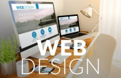 Web Site Builders