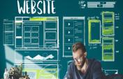 Web Sitesi Yaptırmak