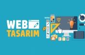 Create Cheap Web Site