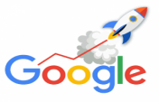 Find Out How Rank Your Site Ranks on Google with Rank Finder.