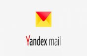 How to make Yandex Site Address Extension Mail Service Settings?