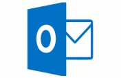 How to solve mail sending and receiving error in outlook?
