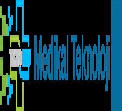 Medikal Gaz Market