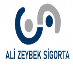 Ali Zeybek Sigorta