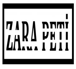 Zarapeti